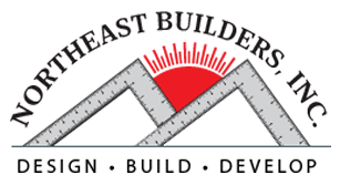 Northeast Builders